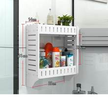 Badkamer Kast Home Tocador Mueble Organizador хранение Meuble Salle De Bain мебель для ванной комнаты(Китай)