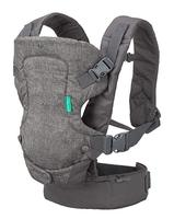 Wholesales 4-in-1 Convertible Carrier Hot Selling Baby Carrier