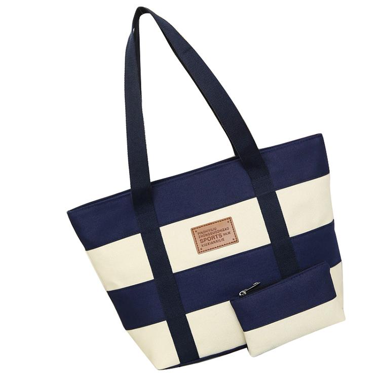 Di alta qualità del commercio all'ingrosso di prezzi di fabbrica cusmozied logo stampato 8os 12oz 16oz cancvas cotone tote shopping bag