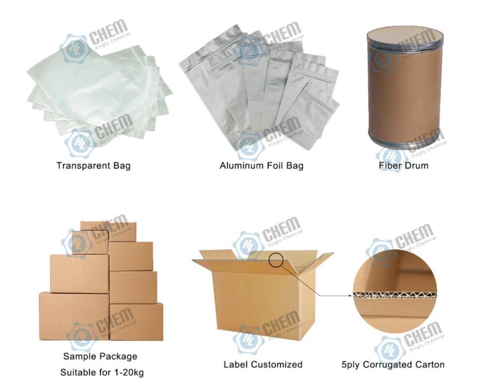 De alta calidad de estireno no Cas 100-42-5 para poliestireno/caucho/resina
