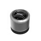 High quality!portable bluetooth sound box, support TF card, mini mp3 Super bass wireless speaker