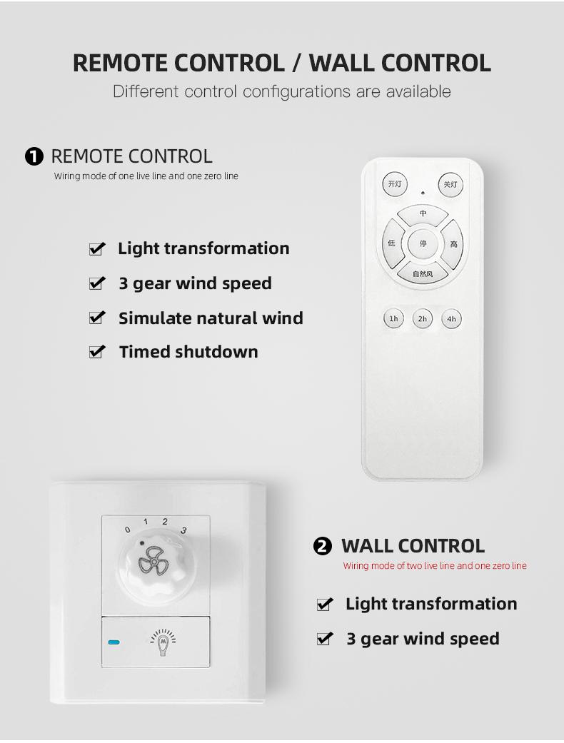 15 Hot Sale Ceiling Lights For Bedroom Organix Concept Fan Lamp   Buy ...