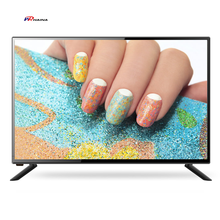 OEM <span class=keywords><strong>marke</strong></span> smart <span class=keywords><strong>tv</strong></span> 32 zoll android led <span class=keywords><strong>tv</strong></span>