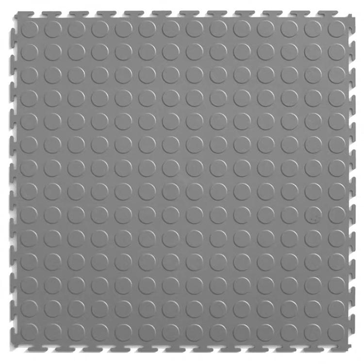 연동 차고 창고 비닐 바닥 타일 플라스틱 워크샵 pvc 바닥