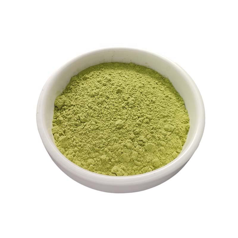 Natural Organic Matcha Green Tea Powder - 4uTea | 4uTea.com