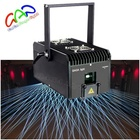 Mini 4w RGB Laser Light with 30K for promotion