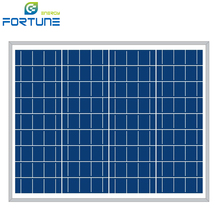 Angepasst Tragbare Solar Power Panels, 30 <span class=keywords><strong>Watt</strong></span> Kleine Solar PV Panel