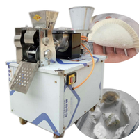 Automatic Samosa Making Machine For Home Folding Samosa Machine Price Automatic Samosa Maker Dumpling