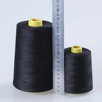 Conductive Sewing Thread For Socks