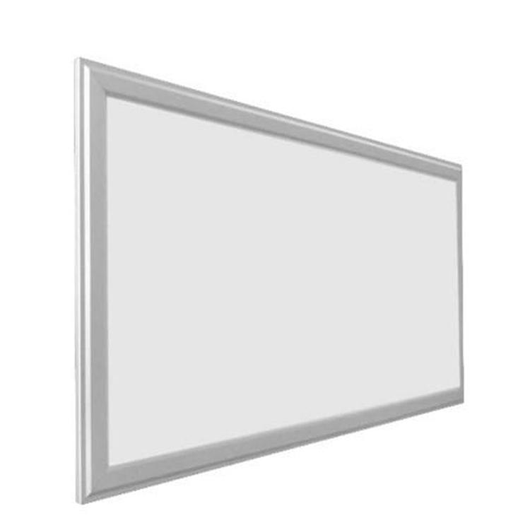제품 유형 슬림 led 패널 라이트 알루미늄 램프 바디 소재 및 패널 조명
