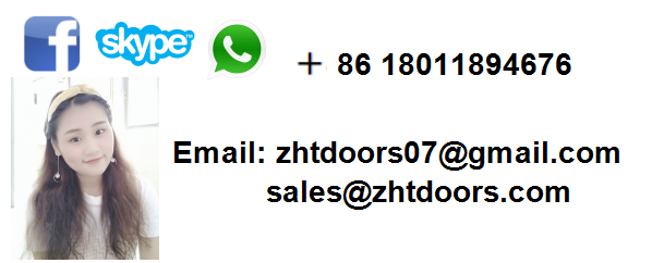 product-White 3750mmH4250mmW High Performance Good Sealing Fast PVC Shutter Door High Speed Doors-Zh-3