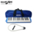 Trending now Melodica 32 Piano Keys Keyboard Style Multiple Colors With Soft Bag Organ Accordion Students Musical Instrument