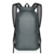 Backpack foldable travel bag travel bag waterproof with nylon