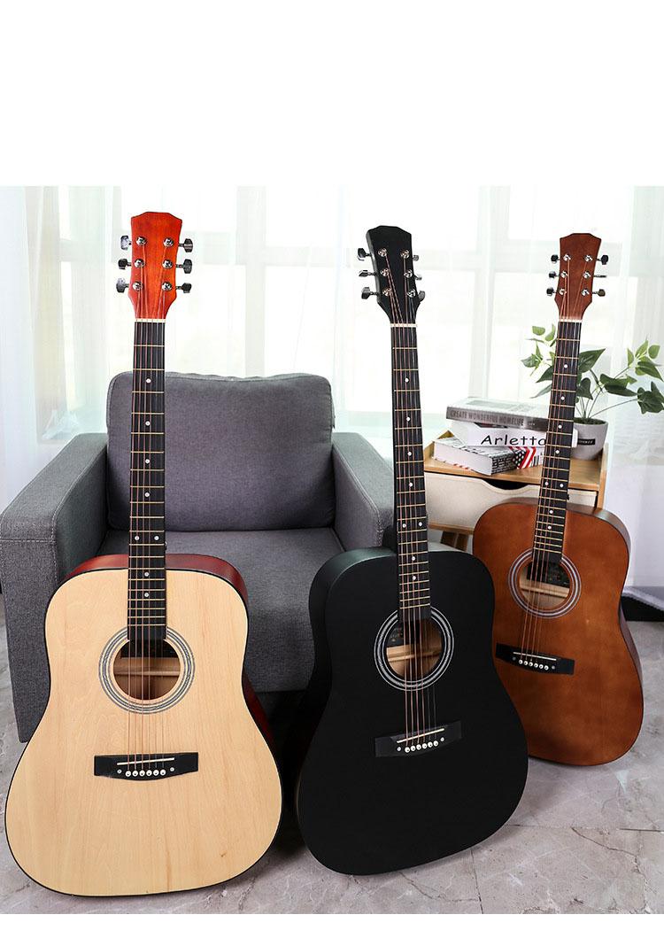 Body Bass Guitar Shijie Guitarra Custodia Chitarra Guiter Acoustic