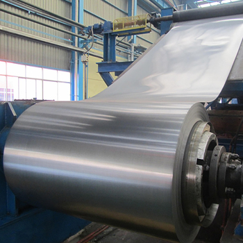 Standard size galvanized corrugated sheet price suppliers