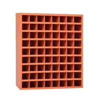 Popular Metal 72 Compartments Cheap Tool Cabinets