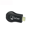 Wecast hdmi Dual Core Cortex A7 Up to 1.5GHz wireless display dongle