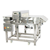 /product-detail/food-grade-metal-detector-for-food-biscuit-and-chocolate-industry-machine-62308159858.html