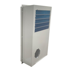 OEM/ODM 1500w / 5000btu industrial telecomunicaciones <span class=keywords><strong>aire</strong></span> <span class=keywords><strong>acondicionado</strong></span> para refugio