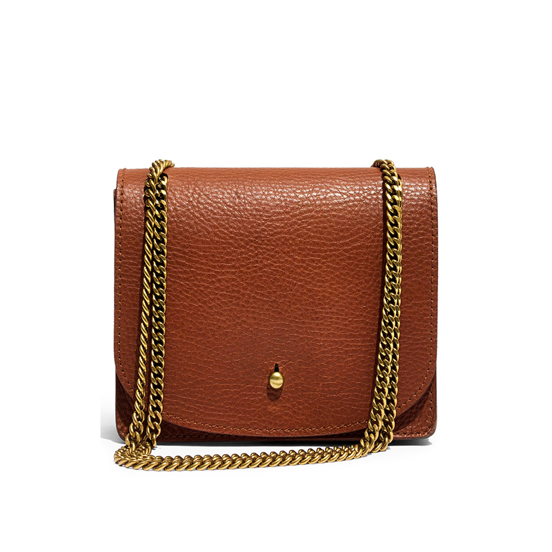 New Woman Fashion Bag Mini Leather Crossbody Bags Messenger Bag Lady Over The Shoulder Travel Purses And Flap Handbags Clutches