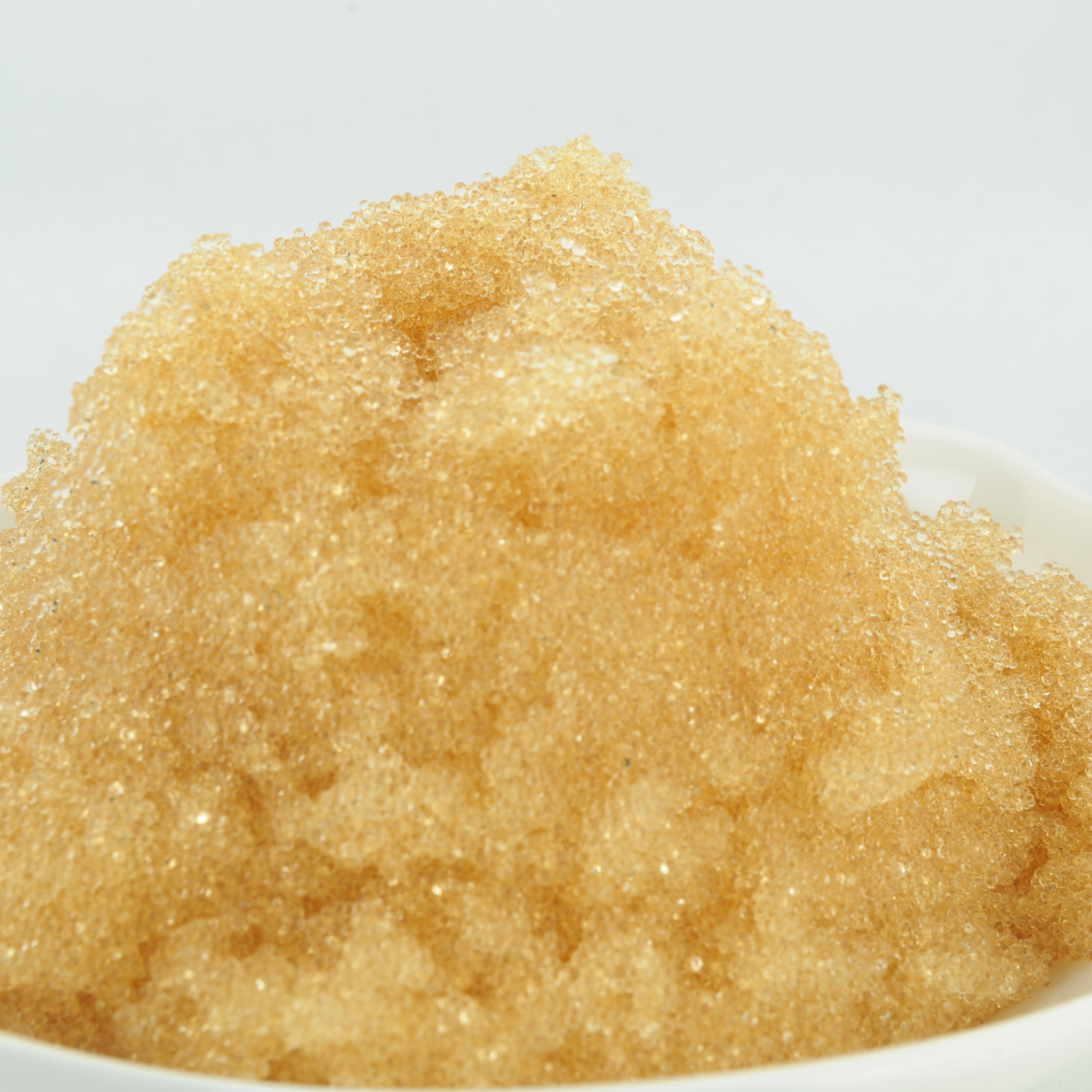 Super Quality Food Grade Macroporous Ion Exchange <strong>Resin</strong>