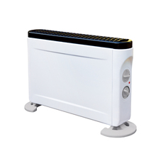 0719204 Groothandel China Fan <span class=keywords><strong>Convector</strong></span> Heater Water