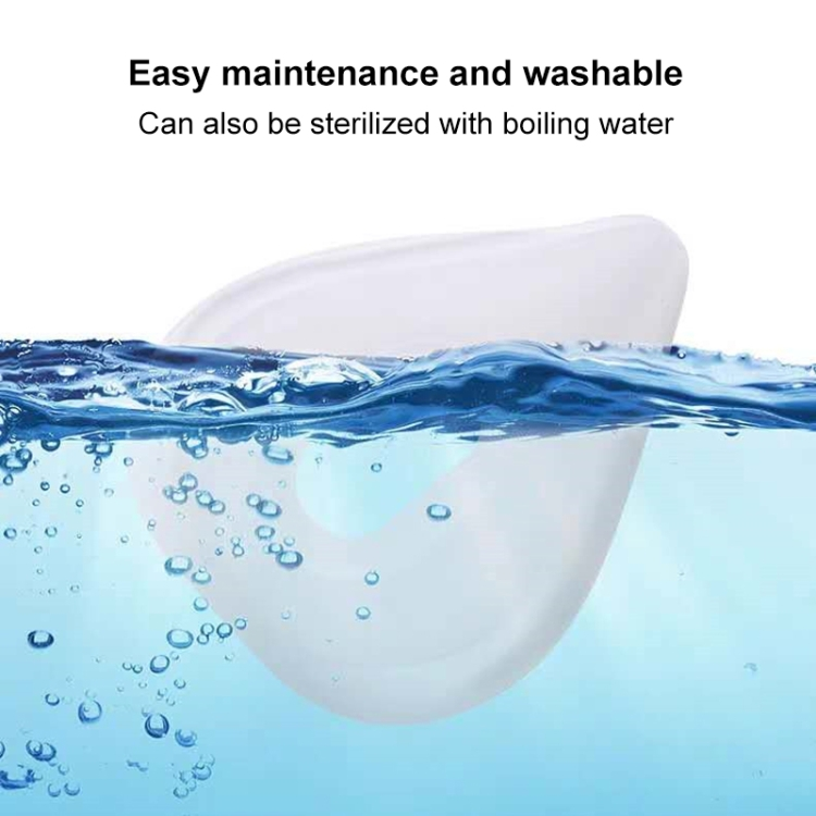 Wholesale Replaceable Mask Filter Cotton Pads for KingCare S9 Self-suction Filtering Respirator - KingCare   KingCare.net