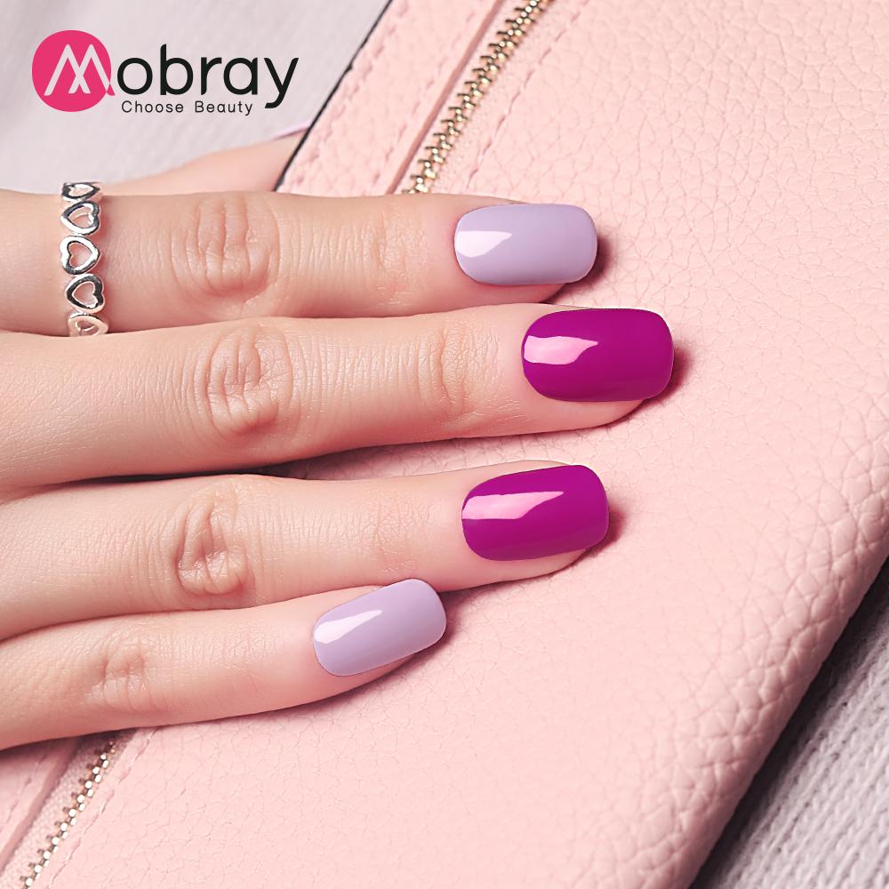 Cheap 1500 Colors FGT nail art salon nail polish 12ml gel soak off uv gel 7.5ml nail gel polish