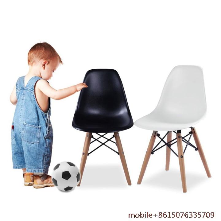Escola crianças creche crianças caráter cadeiras crianças cadeira de madeira cadeiras para crianças jardim