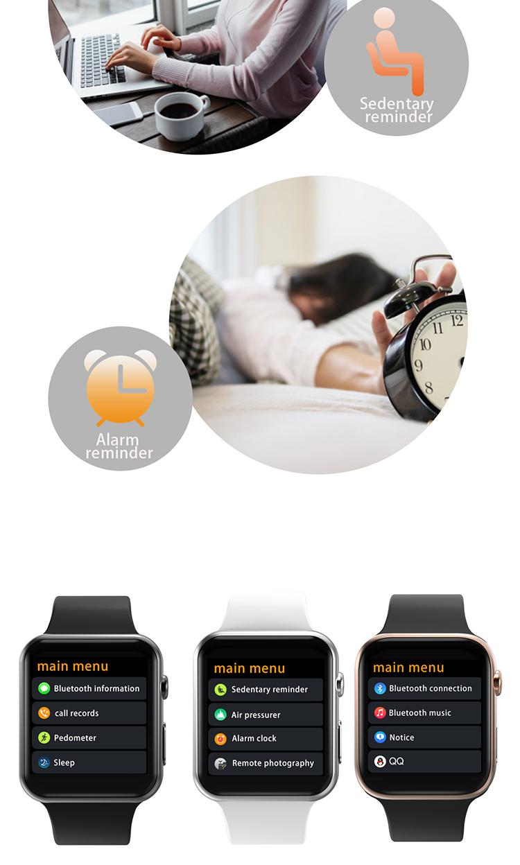 i6_smart_watch (6).jpg