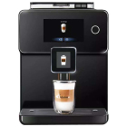 Professional high quality coffee maker machine espresso with grinder italy