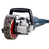 Power Tool Saw Cutting Machine.Electric Machine Electric Chaser Wire Z Type Blade Wall Cutter