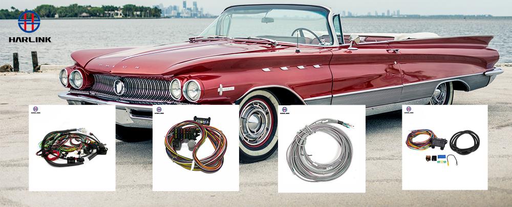 classic car detail-01