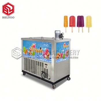Australia Popsicle Machine Commercial Popsicle Machine Ice Pop Machine To Buy For Ice Cream Popsicles
