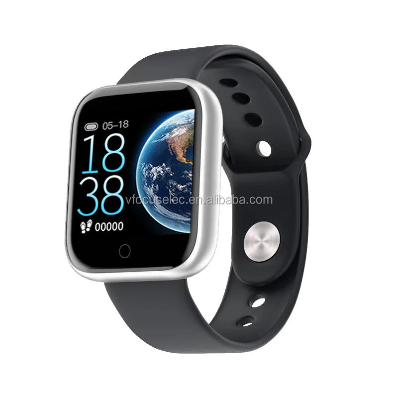 2020 Hot Selling Cheap Price Wholesale A1 M4 Smart Watch L18 Smartwatch <strong>V20</strong>