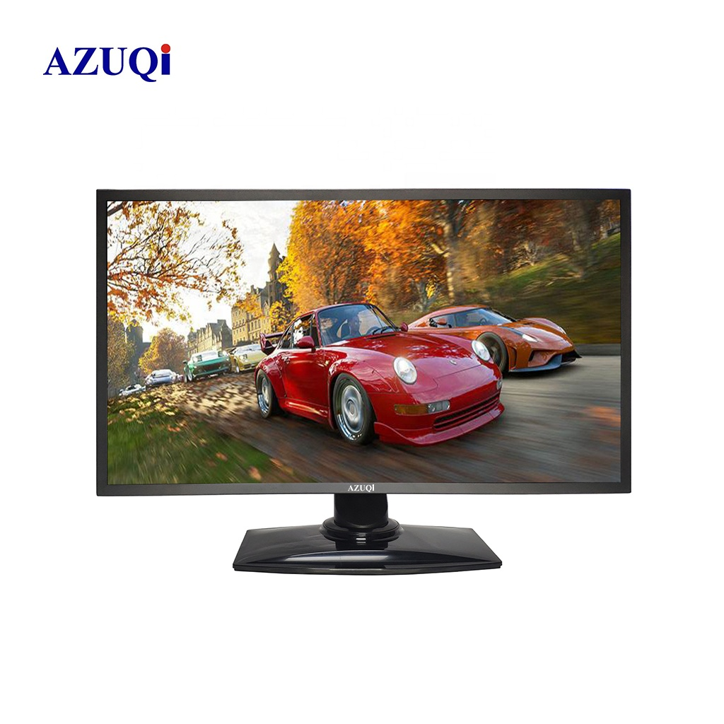 28 inch UHD 4K <strong>LCD</strong>/<strong>LED</strong> Monitor Display for Visual Enjoyment