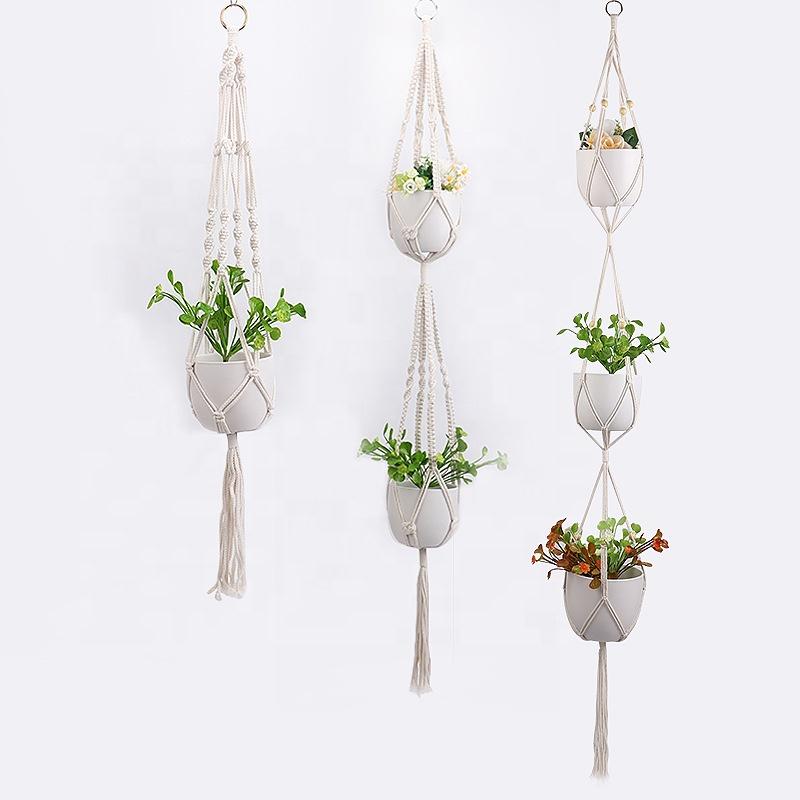 grossiste suspension murale pour plante acheter les. Black Bedroom Furniture Sets. Home Design Ideas