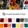 Customizable Color