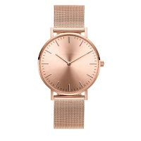 Lady Bracelet Wristwatch Water Proof Watch Luxury Brand