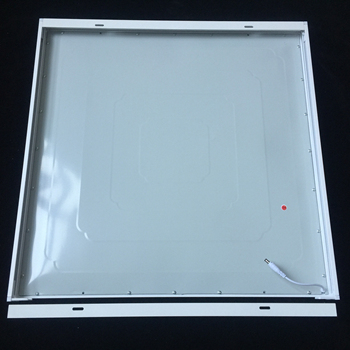 600x600 300x1200 Panel Light Surface Mounted Accessories LED Panel Light Fitting