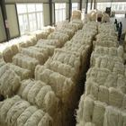 Natural Sisal Fiber In Perfect Quality For Sisal Cloth