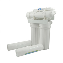 Household no electricity drinking UF water filter without tank