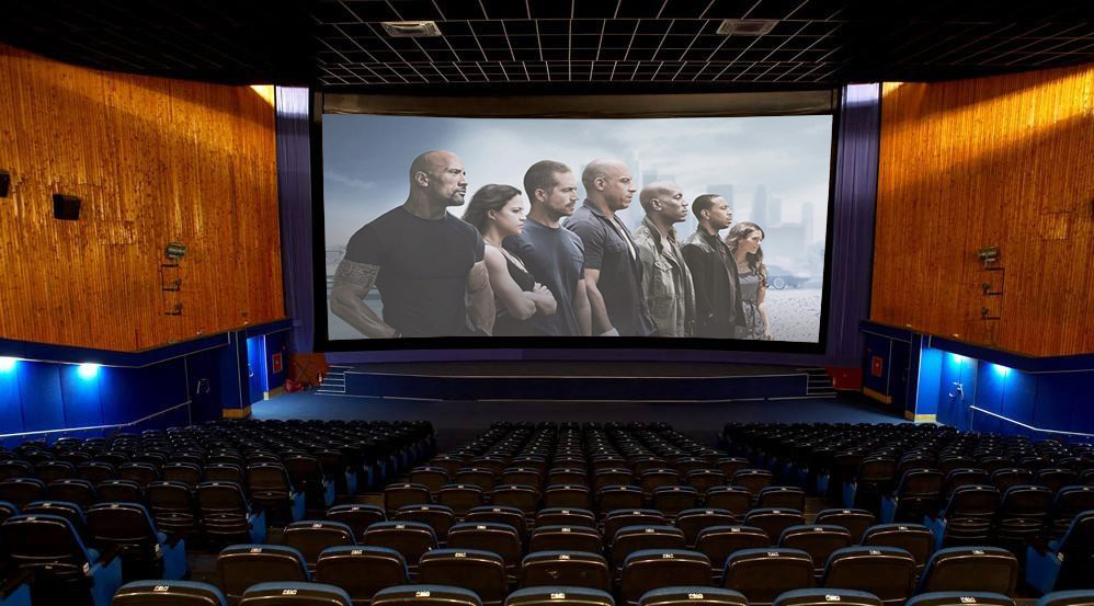 "Ultra wide Cinema White best quality 150"" 16:10 4K Curved Fixed Frame home theater Projector Projection Screen"
