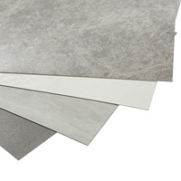 HPL Laminate China Factory Price Formica High Quality Laminate Sheet