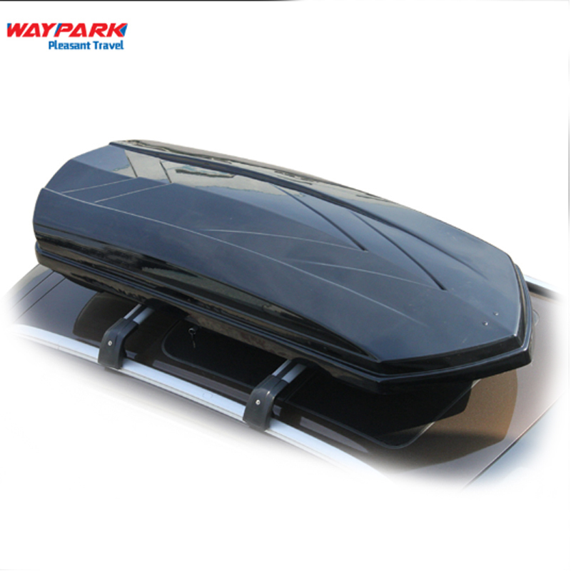 Waterpoof Car Roof Rack Storage Cargo Roof Boxes