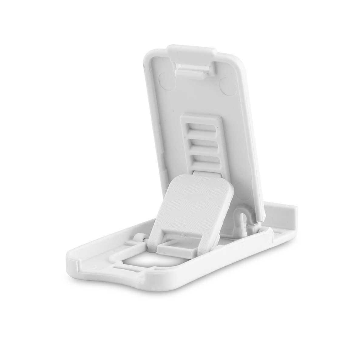 Phone Holder Cute Multi-function Adjustable Mobile Phone Holder Stand Lovely Portable Holders Stable Protective fold for iphone