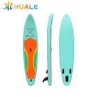 Drop Stitch Stand Paddle Inflatable Up Board High Quality Inflatable Stand Up Paddle Board for Wholesale