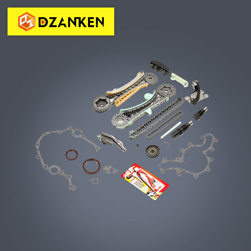 FORD OEM-Engine Timing Chain F77Z6268AB