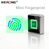 Silver(Fingerprint)&(Bluetooth-available customized