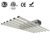 Chinese Direct SMD Chip Led Grow Light 640W 8 Bars Hydroponics Full Spectrum Commercial Planting Fixture